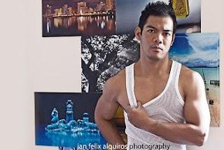 Magnus Aguinaldo