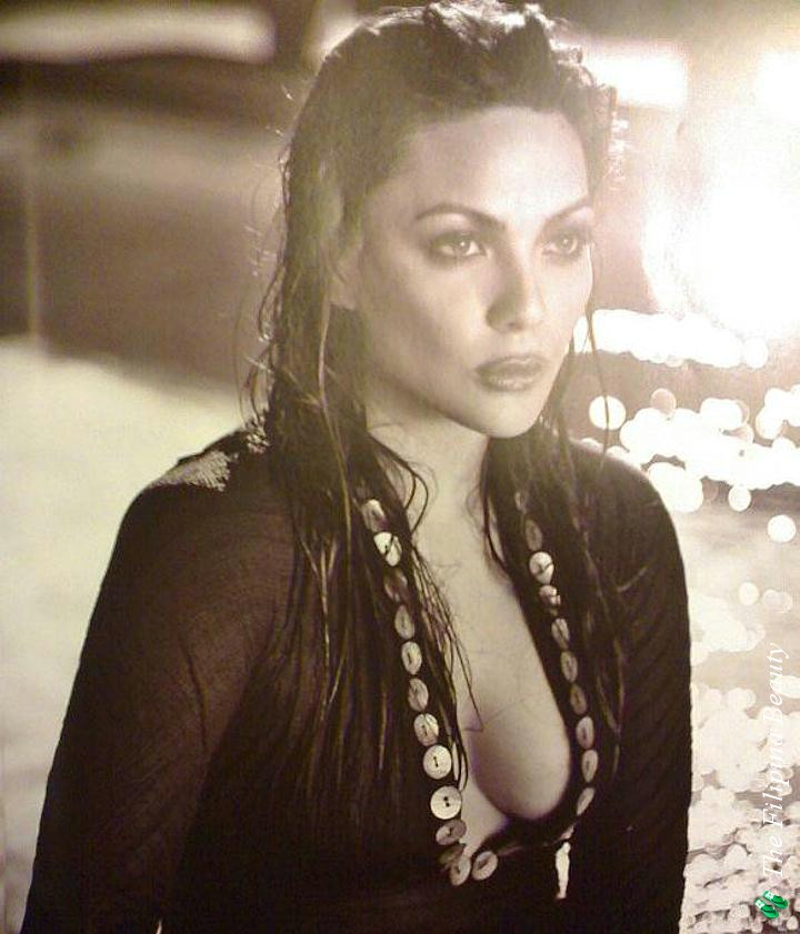 KC Concepcion Hot Pictures http://thefilipinabeauty.blogspot.com/2011/01/kc-concepcion-014.html