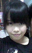 Tan Shu Fang Age 17 (Demise)