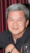 Dato Patrick Wong Age 57