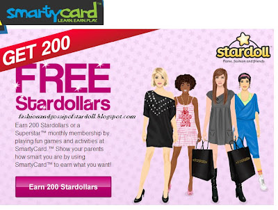Play Fashion Games  Free on Fashion And Gossip Of Stardoll  Play Games   Get Free Stardollars