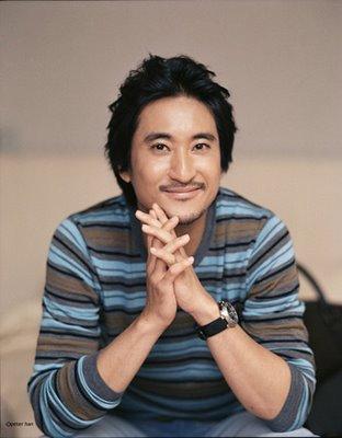 Мои любимые актеры (Южная Корея) Shin_Hyun_Joon