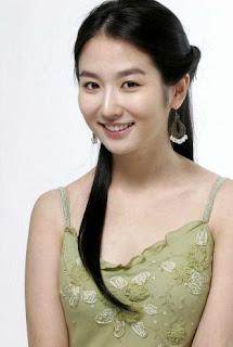 Han Yeo Woon