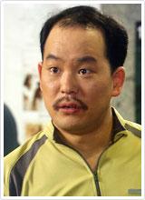 Lee Dal Hyung