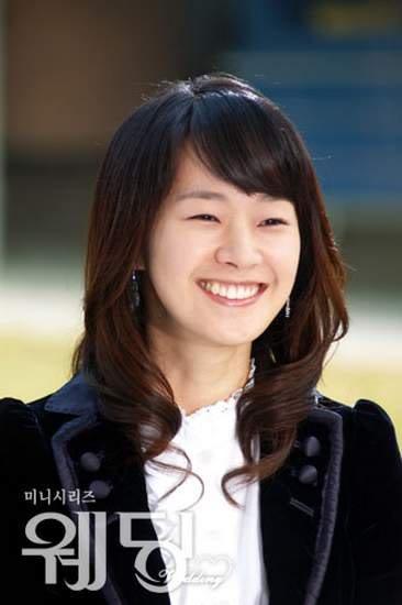 Myung Se Bin