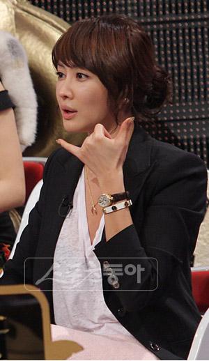 Banjun Drama (SBS, 2005) My Sweetheart My Darling (KBS1, 2005)