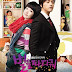 Korean Drama 2010 Pick The Stars