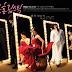 korean drama - Korean Romance Family Pink Lipstick