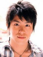 Murakami Shingo