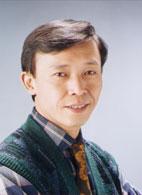 Chan Min Leung