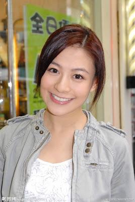Kaki Leung