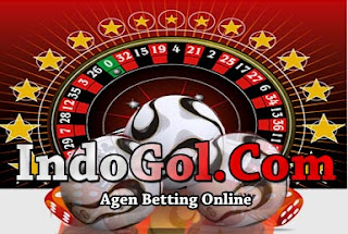 Situs Betting Online Indogol