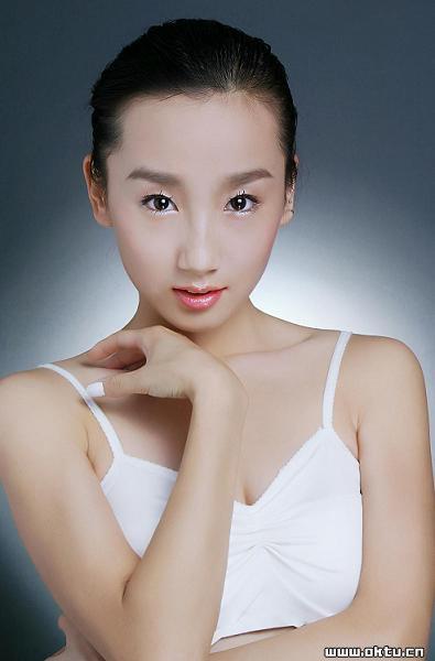 Gao Yang