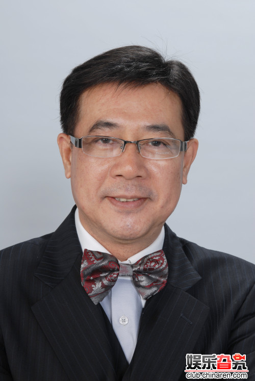 Lee Sing Cheung