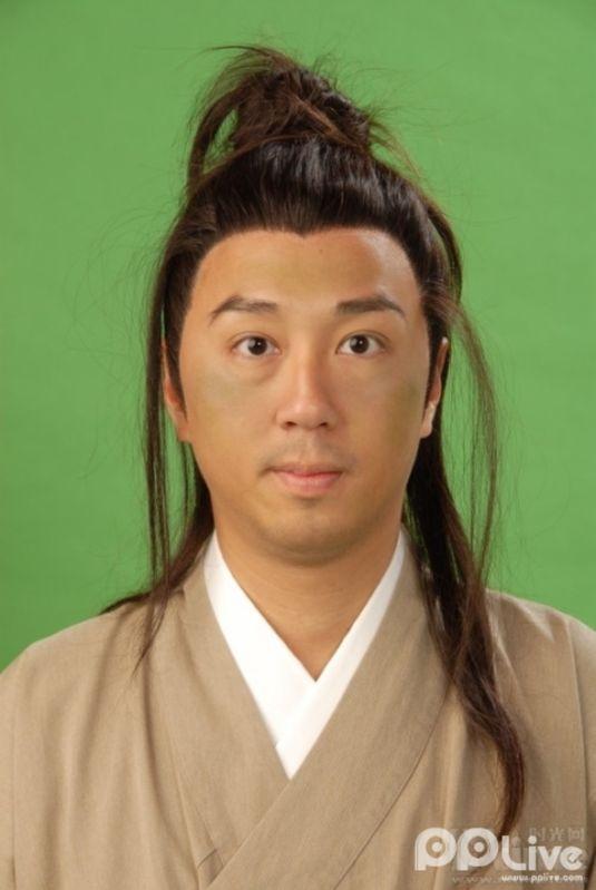 Dia Yiu Ming