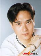 Cheung Han Mo