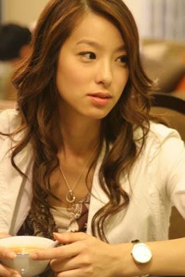 Megan Lai Fairy Tale Under Starlight