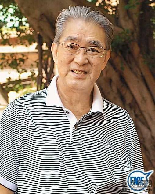 Chow Chung