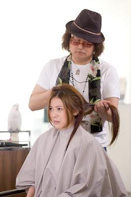 Genie Zhou