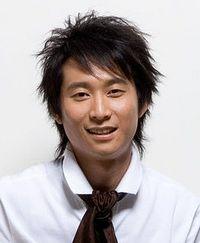 Xie Zheng Hao