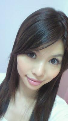 Leah Yuzuki Rayuan Arwah Penasaran