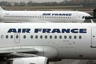 air france af 447
