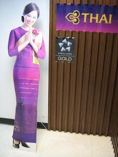 Thai airways international thailand stewardess airlines stewardess sexy flight hostess uniform - Thai airways dubai office ...