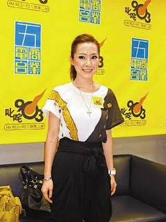 jade kwan tvb actress