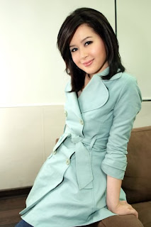 grace natalie anchor news cantik