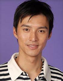 Stephen Wong Ka Lok