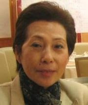 Lee Fung