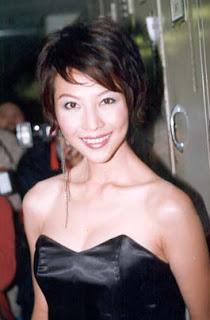 Ada Choi