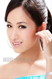 Jeanie Zhang Jing