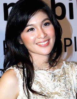 R. Budi Hartono Net Worth | Celebrity Net Worth