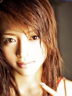 shaku yumiko
