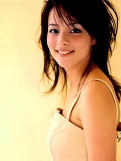 Rosa Kato koishite Akuma