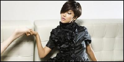 2PM Baek Ji Young