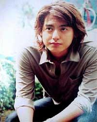 Roger Danuarta Sinetron Indosiar Pengorbanan Anggun