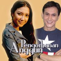 Sinetron Indosiar Pengorbanan Anggun