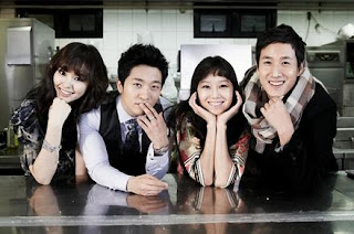 pasta 2010 korean drama