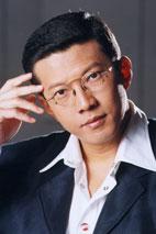yeung ying wai