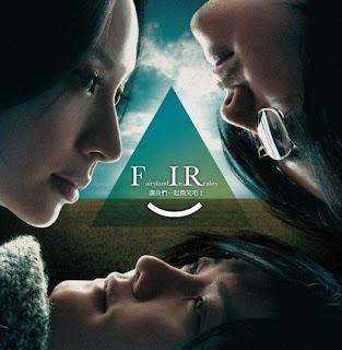 F.I.R Let's Smile