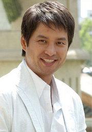 Lee Jong Won