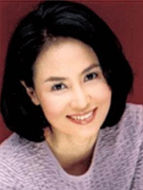 Lee Duk Hee