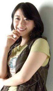 Hwang Hyo Eun