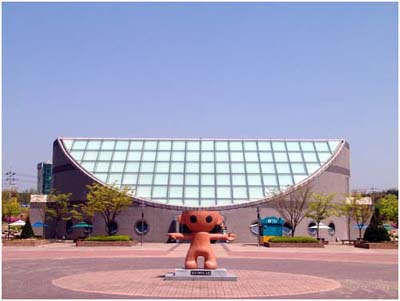 Yeoju World Ceramic Livingware