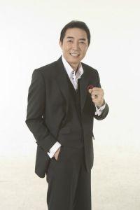 Park Yong Gi