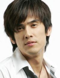 Park Soo Hyun