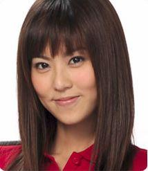 Kimmy Kwan