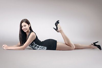 Korean Honey Thighs UEE